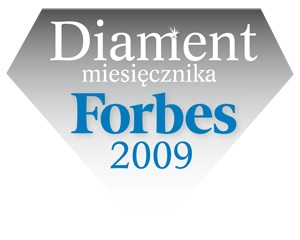 Diament Forbesa