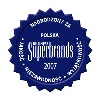 Superbrands